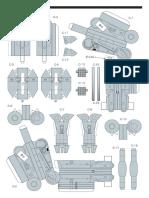 AT-ST3.pdf