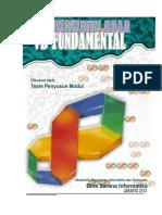D3_MODUL_PemrogramanVisual_I.pdf