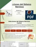Neuropsicología-exposición-2