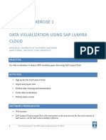 Cleveland Visualizing Data Pdf