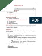 GESTAO e Inpecção Escolar.doc
