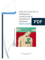 GUIA_DE_TALLER_AUTOESTIMA_II.docx