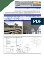 CATALOGO DE ESTRUCTURAS CAPFCE.pdf