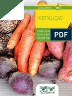 149_-_hortalicas_raizes.pdf