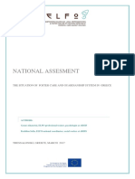Greek National Assesment Revised