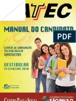 ManualCompleto-1