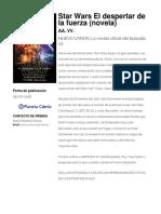 star-wars-el-despertar-de-la-fuerza-novela.pdf