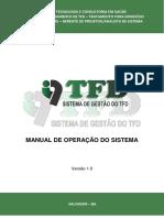 Manual_SIG_TFD_V1.0