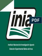 inia_peru.pdf