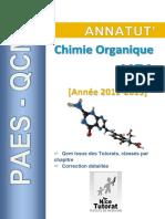 chimie organique 2012 2013 à faire (Rétabli 1).pdf