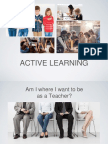Active learning_Fall 2017.pptx