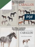 Manuales de identificacion Caballos.pdf