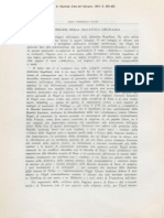 Fulda_Sull_origine_della_dialettica_Hegeliana_1981.pdf