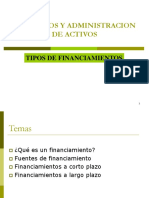 tipos-de-financiamiento670.ppt