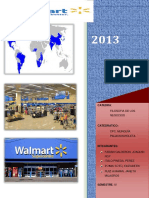 282800649-Wal-Mart-Store.docx