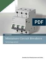 MiniatureCircuitBreakers_primer_EN_201601250852395217.pdf