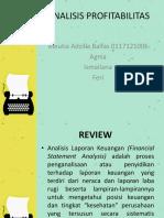 APLK (3)