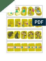 secuencias 5 pasos 12-09-07.doc