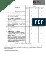 Autoevaluación_Competencias.docx