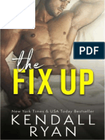 Kendall Ryan-The Fix Up (Rev.pl)