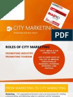 city marketing.pptx