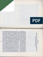 -A Sociedade de Corte_ Norbert Elias .pdf