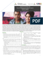 PABLO GARCIA  REQUISITOS.pdf