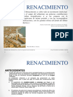 Historia Del Urbanismo y de La Arquitectura Moderna 2017