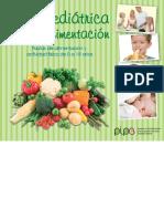 GUIA-ALIMENTACION-INFANTIL.pdf