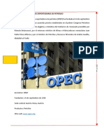 Opep Ley.pdf