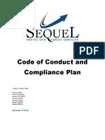 code of conduct   plan rev nov2016