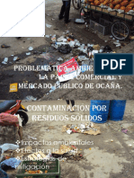 expcontaminacinporresiduosslidos-100825122359-phpapp02
