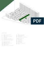 Morphosis Madrid Architectural analysis