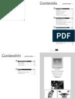 Pulsar_135_manual_servicio.pdf