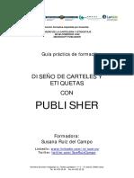 GUIA PRACTICA PUBLISHER.pdf