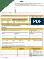 RM-031-2012-PRODUCE.pdf