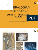CAP.I.3y4 -MINERALESYMACLAS.pdf