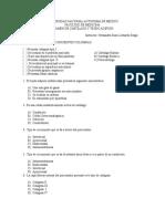 CARTILAGOYTEJIDOADIPOSOHISTOLOGÍA2005-2006.doc