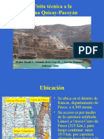 Visitatcnicaalaminaquicay Pacoyn 120410174817 Phpapp01