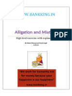 2015-08-12_123725_Alligation-Mixture-Bank-King.pdf