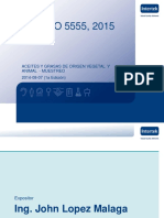 NTP ISO 5555 2014.pptx