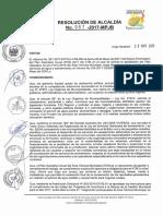 disp_4935.pdf