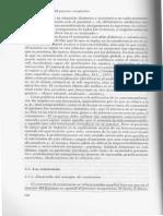 Las Resistencias - Joan Coderch.pdf