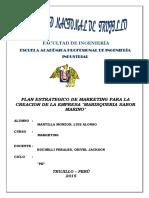 PLAN DE MARKETING_MANTILLA&MONZON.docx