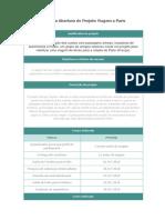 TAP_Fundamentos GP (1)