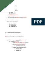 RULE 114.docx