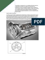 Hitos de La Ingieneria Mecanica Clase1