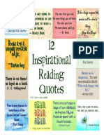 12InspirationalQuotesforReading.pdf
