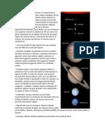 prac 5 (1).docx