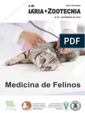fenoxibenzamina para gatos